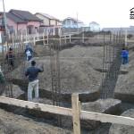 Constructii la rosu (2)