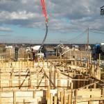 Constructii la rosu (4)