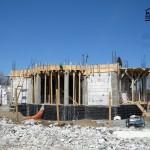 Constructii la rosu (6)
