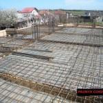 Constructii la rosu (7)