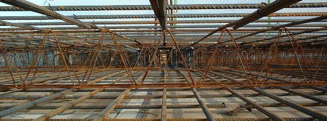 hidroizolare fundatie - constructii case constanta